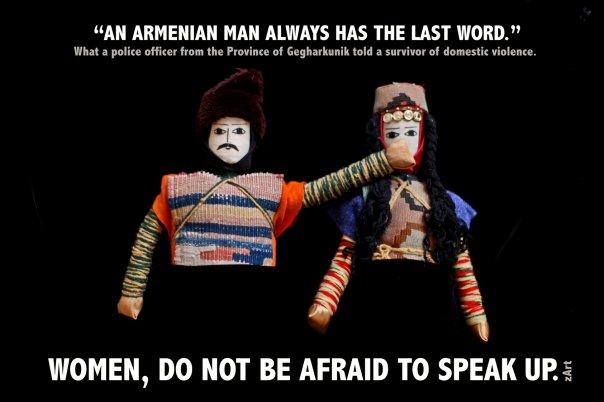 http://www.unitedhumanrights.org/wp-content/woo_custom/7-13337_187153626665_606141665_3418526_4191622_n.jpg